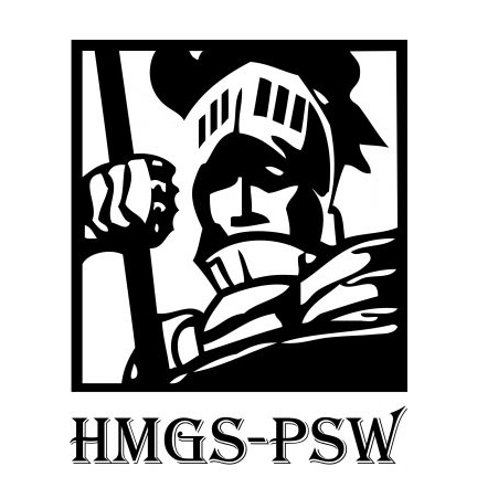 Historical Miniature Gaming Society-Pacific Southwest